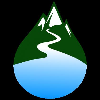 NCWAG Logo